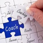 coaching corporativo coaching gerencial